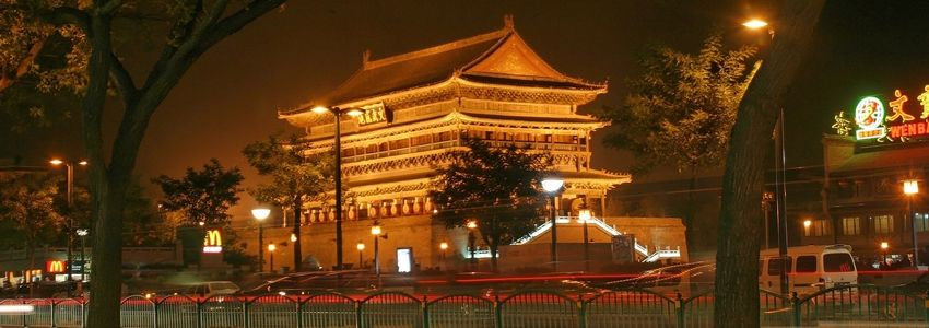 Beijing Travel Guide – Best tourist attractions, hidden gems, useful tips