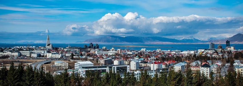 Reykjavik Travel Guide – Tourist attractions, tips, recommendations